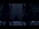 Video_2018_06_22_00_31_33.mp4