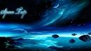 【HD】Dream Trance: Space Trip (Mark Rays Bangin Radio Cut)