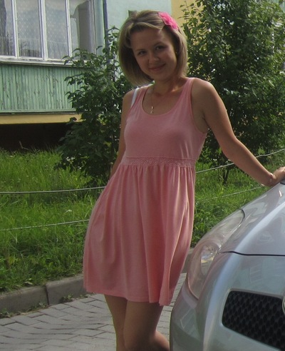Наталья Легеева, 19 августа , Санкт-Петербург, id7146569