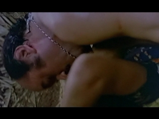 Сцены сексуального насилия(изнасилования, rape, бондаж, похищение) из фильма: savana violenza carnale - 1979 год