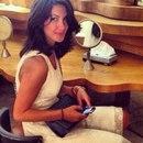 Камилла Мамедова фото №32
