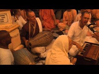 01-04-2013AkinchanaKrishna KBMandir 1080p(Audio ZOOM HN4 320kb)MP3 also №2