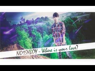 NO1SYBOY   LEX FROLOV - ��� ���� ������?