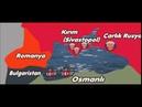 Osmanlı İmparatorluğunu 1 Dünya savaşına sokan olay