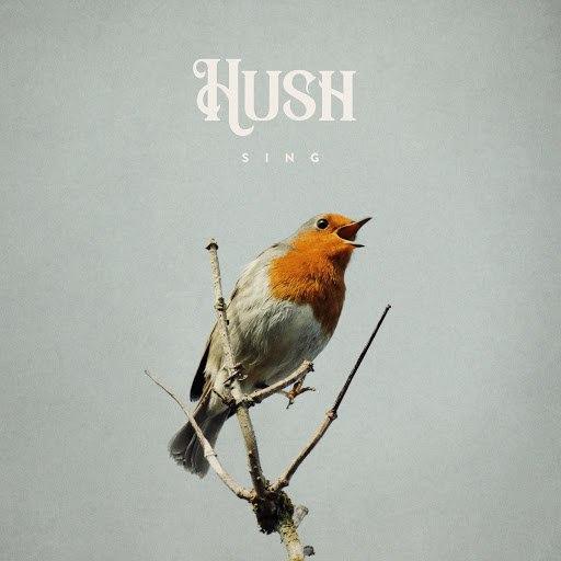 Hush альбом Sing