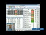 Юлия Корсукова. Украинский и американский фондовые рынки. Технический обзор. 4 июня. Полную версию смотрите на www.teletrade.tv
