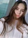 Алёна Слободина фото #7