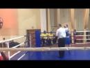 Проход в полуфинал г Варница