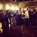 Ksenia Navolokina фото #15