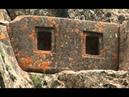 Запретные темы историиТехнологии 10 тысяч лет назад 15