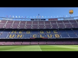 Барселона - Хетафе | перед матчем