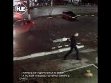 В Подольске вынесли приговор охраннику, по чьей вине молодой парень потерял память