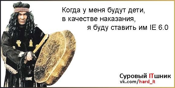 http://cs306205.userapi.com/v306205280/b62/ETBGQdPv6Iw.jpg