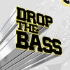 31.08 Drop The Bass: Local session @ Opera