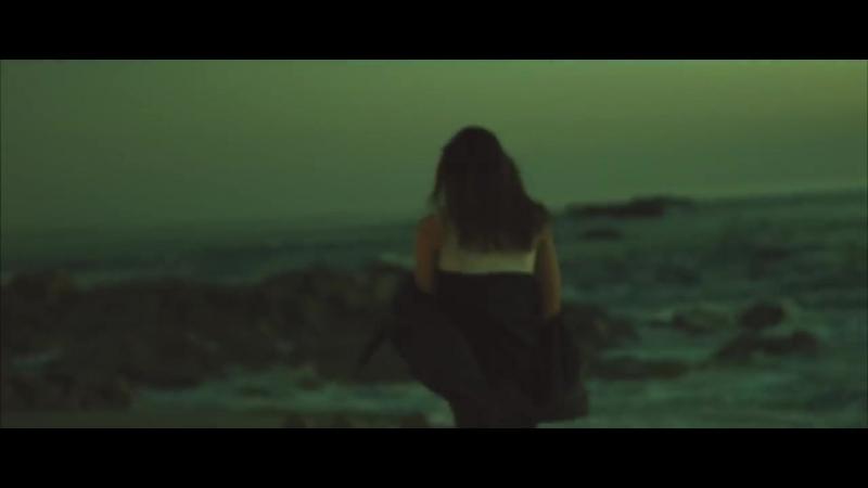 Mari Ferrari - Maria, Maria (feat. Miss Mary) (1)