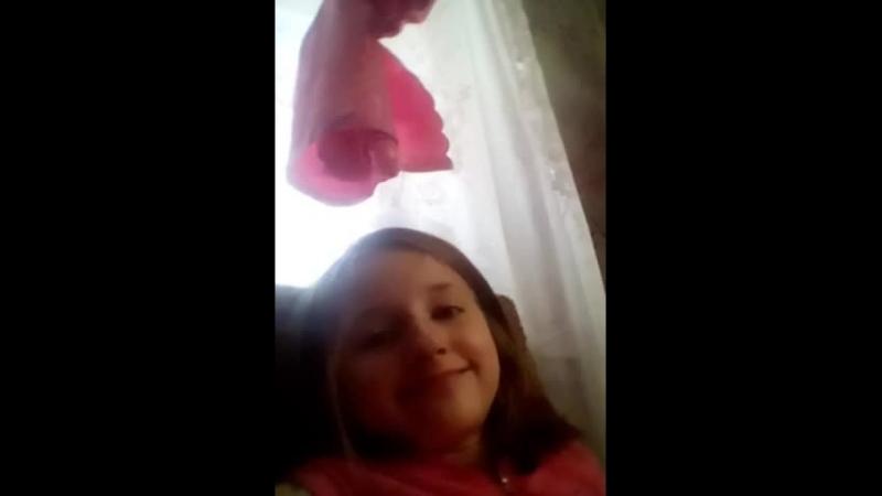 Александра Лис - Live