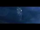 SNBRN Raindrops ft Kerli nasimke ru