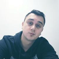 Хачатурян Артемий