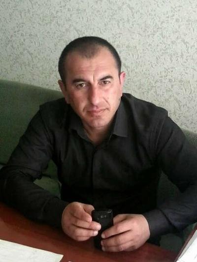 Boburjon Oripov, 27 августа 1995, Москва, id206697051
