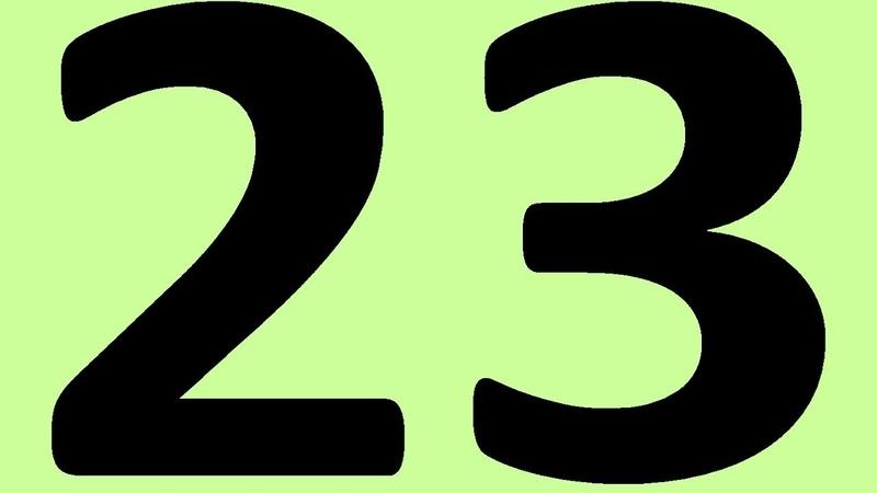 АНГЛИЙСКИЙ ЯЗЫК ДО АВТОМАТИЗМА ЧАСТЬ 2 УРОК 23 УРОКИ АНГЛИЙСКОГО ЯЗЫКА