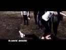 Женский Оф Забивы Околофутбол 12