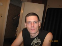 Виталий Шлыков, 27 января 1994, Екатеринбург, id181237690