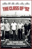 Класс 92 / The Class of 92 / Трейлер