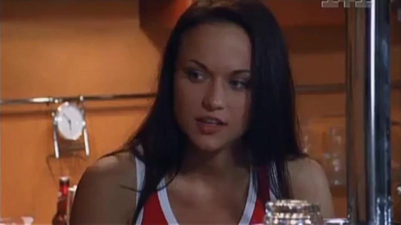 Марго и Аня - 1 сезон 47 , Маргоша
