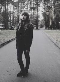 Арина Журова