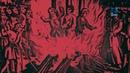 «Святая инквизиция 1. Тамплиеры и катары» Документальный, история, религия, 2014