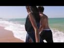 Falcan Lennard Elliot ft Thomas Geelens Summer Love Video Edit