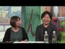 Прямая трансляция наруколе 9 октября 2018 | День Рождения 10.10 | Гости Наруто Джунко Такеучи Саске Нориаки Сугияма | Narucole