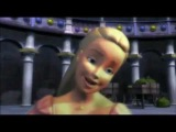 Барби: Щелкунчик - Трейлер