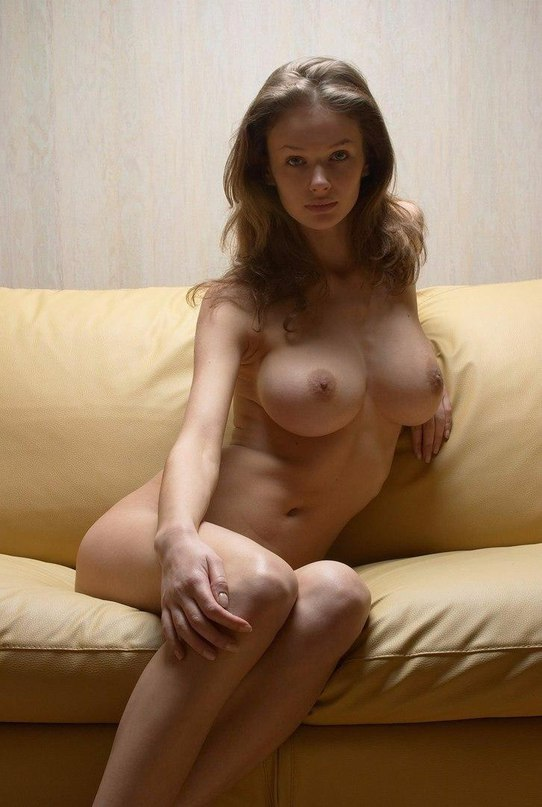 Flawless huge whoppers euro chick public sex