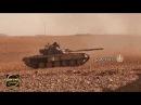 Сирия в последней битве с ИГИЛ ВКС РФ сирия война сегодня