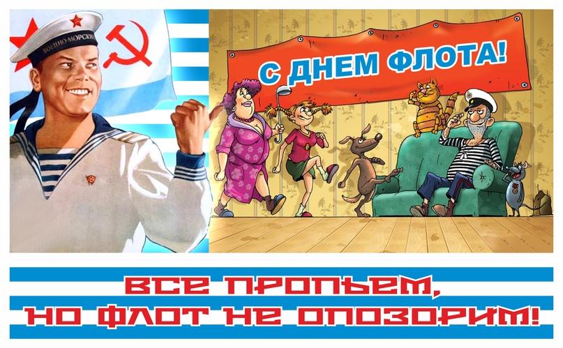 Дмитрий Яковенко | Симферополь