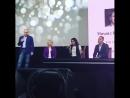 Форум Лидершип в Сочи