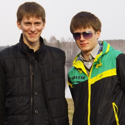 Сергей Лукашов, 20 ноября , Сухой Лог, id91824879