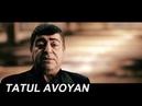 TATUL AVOYAN - HISHATAKI ERG