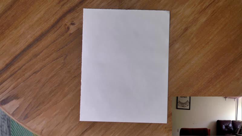 Fibromyalgia drawing