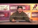 Немецкий журнал Spiegel взял интервью у Павла Дремова 10 12 2014