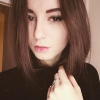 Инна Сафонова