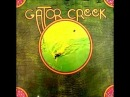Gator Creek -- Betty Jean's Mama