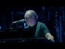 Hans Zimmer - Interstellar Theme - Part 2 (Live in Prague)