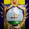 Казачья Волга