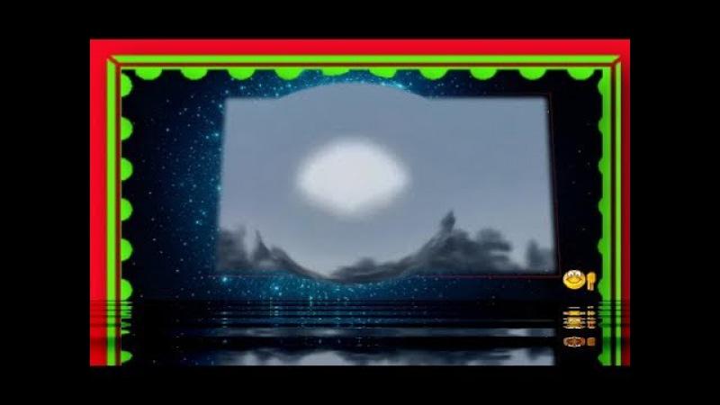 Настоящие НЛО, зафиксированные на камеру .👽 👾 2017 Real UFOs