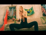 Andreea Balan - Baila (Spanish Version)