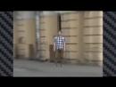Подборка приколов! ПРИКОЛЫ С ПЬЯНЫМИ ПЬЯНЫЕ БАБЫ, ЖЕНЩИНЫ Jokes with drunk drunk Baba women