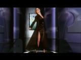 Анжелика #Варум и Леонид #Агутин - Королева