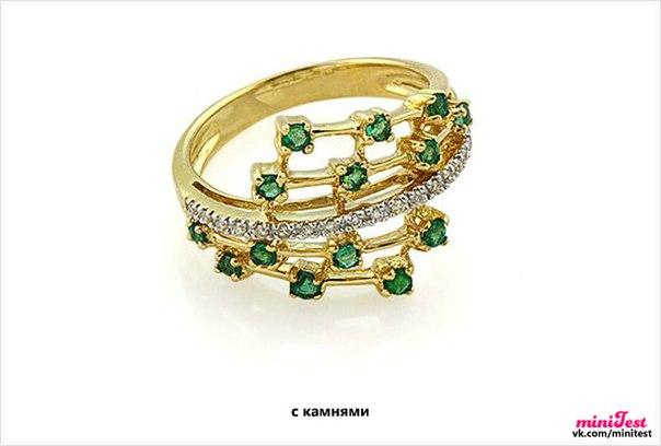 Ювелирные украшения из золота ювелирные украшения древней руси.